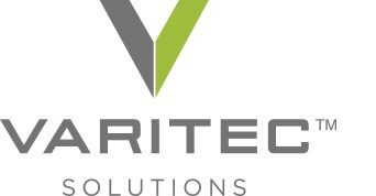 VeritecLogo copy.jpg