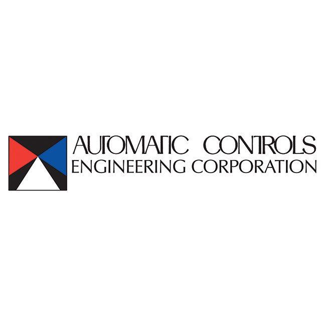 MAT_AutomaticControlsLogo-61769.jpg