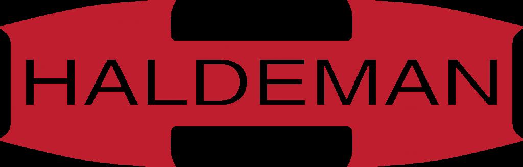 Haldeman-logo-simple.png