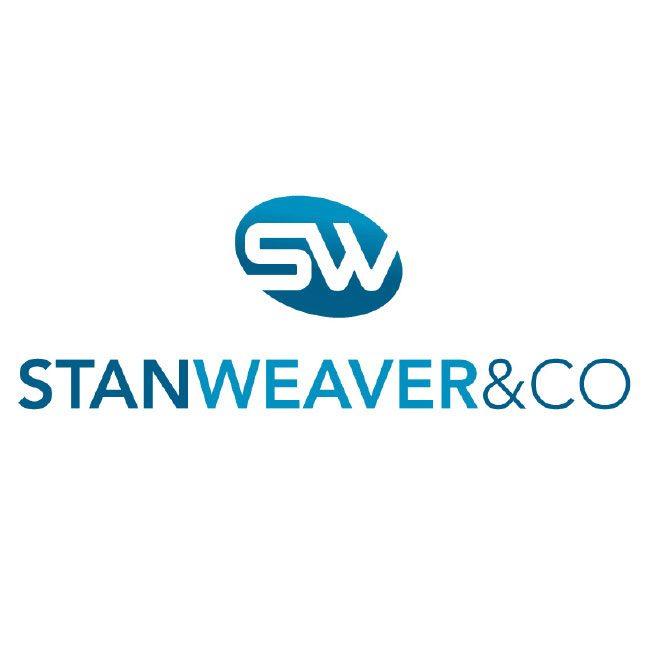 MAT_StanWeaverLogo-10899.jpg