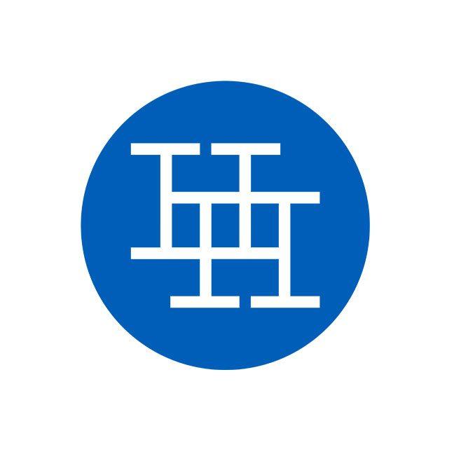 MAT_SalesRepLogo-HH-sm.jpg