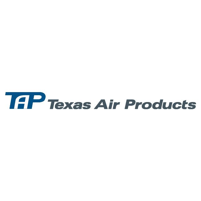 MAT_TexasAirProducts-15966.jpg