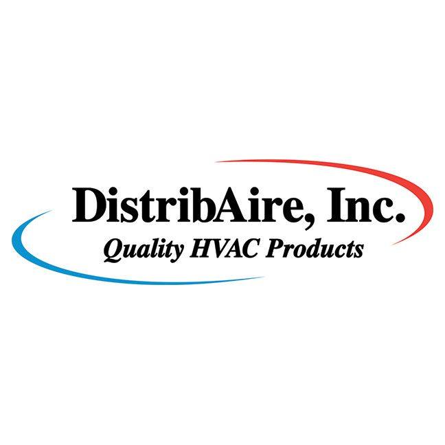 MAT_DistribAireLogo-71385.jpg