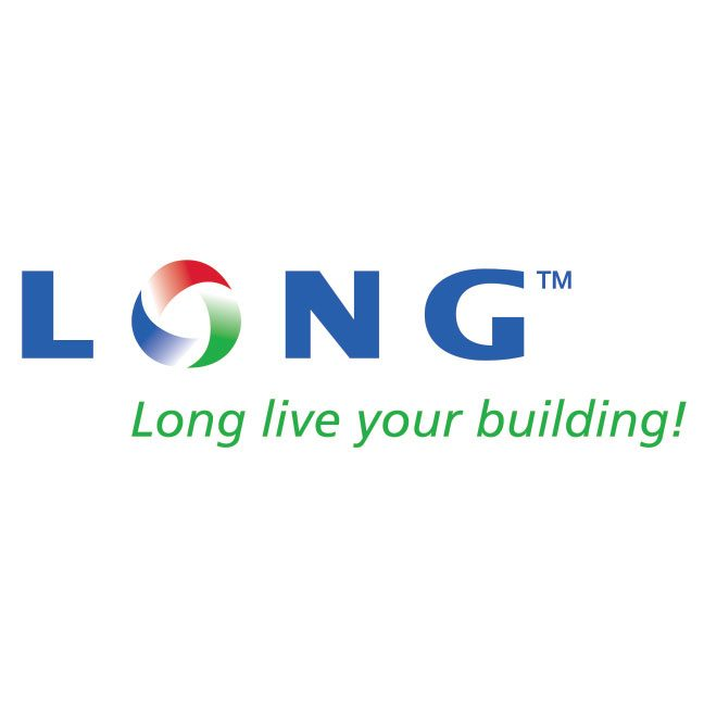 MAT_LongLogo-33455.jpg