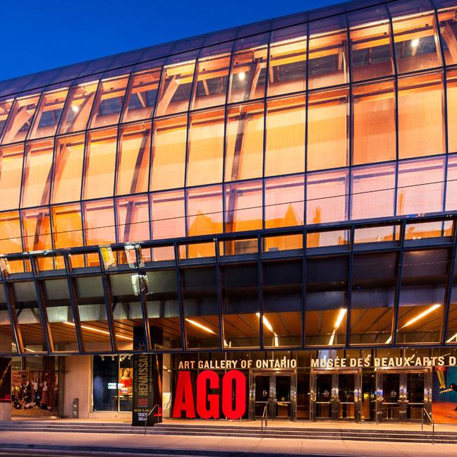 Ubs Warburg Center Trading Floor Facility Stamford: Metropolitan Air Technology